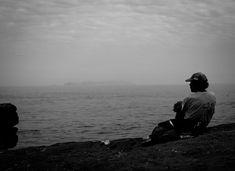 Resting by Hayflick Peru, Mario, Turkey