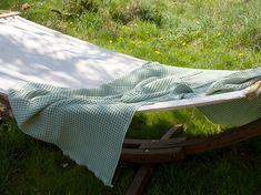 39,90 statt 59,90 € jetzt im Sale!!! Picnic Blanket, Outdoor Blanket, Armchair, Home Accessories, Textiles, Nice Asses, Picnic Quilt