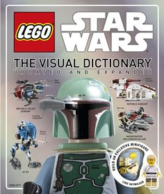 Have a Star Wars and LEGO fan in the house? Looking for some simpler LEGO Star Wars building ideas? We use our basic bricks to build LEGO Star Wars projects Star Wars Books, Star Wars Film, Millenium, Millennium Falcon, Lego Star Wars, Republic Gunship, Lego Books, Children's Books, Hardcover Books
