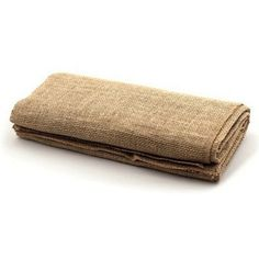 Vintage Hessian Jute Burlap Roll For Wedding Party Banquet Home Table Runner Venue Arch Decorations Favors Burlap Tablecloth, Burlap Fabric, Burlap Ribbon, Tablecloths, Rustic Table Runners, Table Runner And Placemats, Hessian Flowers, Canvas Drop Cloths, Party Chairs