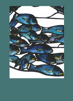 John K Clark - Glasspainter - Stained Glass Artist - Architectural Glass Artist - Glasmaler - Main Index