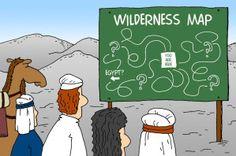 wilderness-wandering1