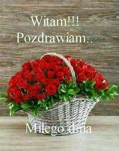 Picture Editor, Good Morning, Glass Vase, Happy Birthday, Fruit, Plants, Blog, Facebook, Happy Aniversary