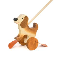 #tarnawatoys #tarnawa #woodentoys #ecotoys #ecolive #nature #wooden #natural #handcrafted #kids #cute #baby #fallowme #toys #handmadetoys #handmade #eko #gift #orginal #musthave #scince1934 #dog #woodendog