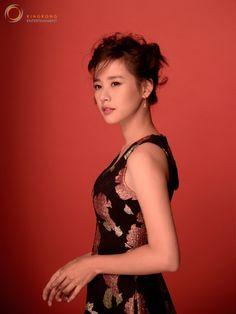 jiyeon lee joon randevú legjobb társkereső alkalmazások a szerelem megtalálására