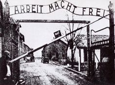 """Galeano: Recorremos tus palabras andantes.: """"Campos de concentración."""""""