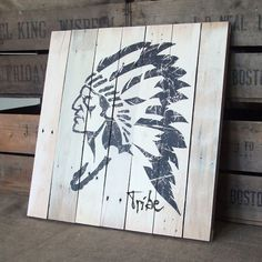 Would LOVE this with the UND Sioux logo. Wonder if Taylor would paint it for em...