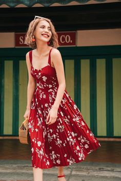 113 summer trends latin american women are fixated on 1 Mode Outfits, Dress Outfits, Casual Dresses, Fashion Dresses, Dress Up, Stylish Outfits, Pretty Dresses, Beautiful Dresses, Summer Outfits