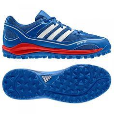 adidas hckey field shoes