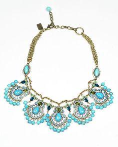 Badgley Mischka Fine Jewelry and Fashion Jewelry