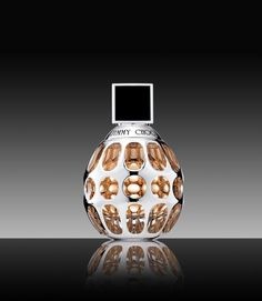 Jimmy Choo Limited Edition Christmas Fragrance