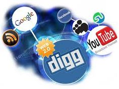 Web 2.0 Marketing Strategies
