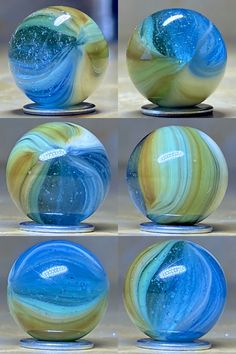 Marbles Images, Water Images, Charlie Brown And Snoopy, Nature Water, Marble Art, Glass Marbles, Fascinator, Still Life, Circles