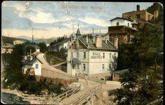 AZUGA - 1920