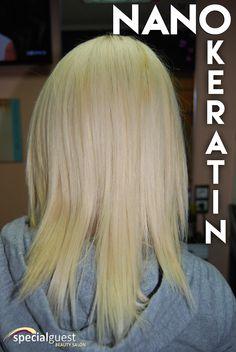 Nano keratina Salons, Long Hair Styles, Beauty, Lounges, Long Hairstyle, Long Haircuts, Long Hair Cuts, Beauty Illustration, Long Hairstyles