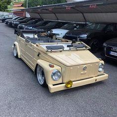 Vw Beetles, Hot Wheels, Volkswagen, Antique Cars, Safari, Type, Girls, Cars, Vintage Cars