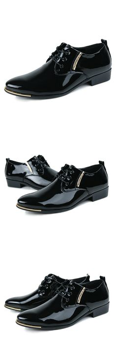 Amazonで売る Prelesty ビジネスシューズ ストレートチップ 紳士靴 内羽根 結婚式 カジュアル 通勤 通学 フォーマル 超軽量 ドレスシューズ