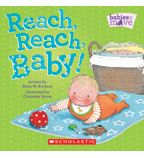 Reach, Reach, Baby!