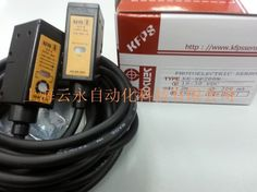 61.20$  Buy here - http://aliexm.shopchina.info/go.php?t=32316081624 - new original KE-SP200N  Taiwan  kai fang KFPS photoelectric sensor  #buychinaproducts