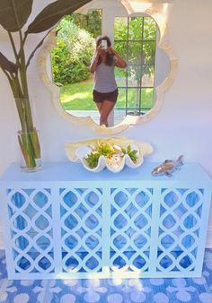 COCOCOZY - Page 15 of 190 - Interior design blog & home furnishings collection