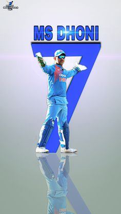 Ms Dhoni Wallpapers, Image Master, Cricket, Cricket Sport