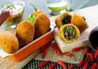 Receita de Bolinho Brasileirinho no UOL: Aprenda a preparar esse prato - UOL Receitas e Restaurantes