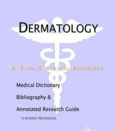 Disease Dictionary Pdf