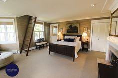 Edgartown, Martha's Vineyard in Massachusetts Sandpiper Rentals Property #282