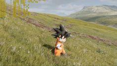 Xuất hiện game 3D Bảy Viên Ngọc Rồng đẹp nhất trong lịch sử - http://www.iviteen.com/xuat-hien-game-3d-bay-vien-ngoc-rong-dep-nhat-trong-lich-su/ Mới đây, một nhóm fan hâm mộ đã bất ngờ giới thiệu một vài bản demo cho tựa game Dragon Ball được dựng trên nền Unreal Engine 4.  #iviteen #newgenearation #ivietteen #toiviett