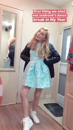 Zombie Clothes, Chandler Kinney, Disney Collage, Meg Donnelly, Zombie Disney, Zombie Movies, 2 Movie, Cute Actors, Disney Outfits