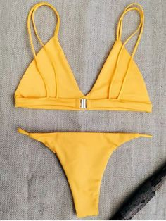 d4221b27104 70 Best Swim images | Bathing Suits, Summer bikinis, Bikini