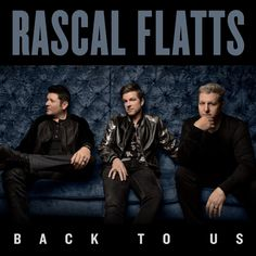Rascal Flatts - Me And My Gang - MP3 Download | Live Nation Store ...