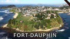 Fort-Dauphin (Madagascar) - 2014 http://dilanntours-madagascar.blog4ever.com/