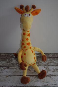 104 Best Toysrus Images Toys R Us Stars Shop Windows