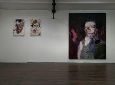 MD Gallery Gael Davrinche