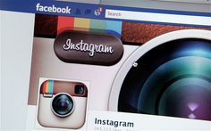 Instagram Reaches Another 10 Million Users In Just 7 Days