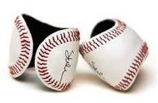 48 Baseball-Inspired Creations