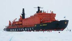Image result for icebreaker ship