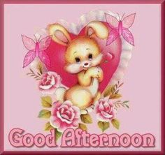 GOOD M...GOOD A...GOOD E....GOOD N... - Page 44 39472c5e2747fb230aca746d9e576a37--good-afternoon-quotes-good-morning