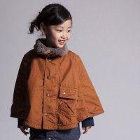 Little girls fall fashion, Kids fashion