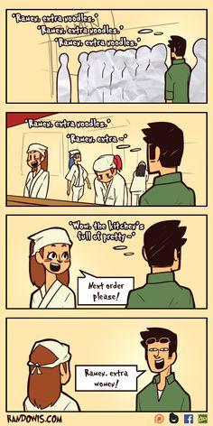 Short Comics – Page 17 – RandoWis Stupid Memes, Stupid Funny, Haha Funny, Funny Cute, Funny Jokes, Randowis Comics, Cute Comics, Funny Comics, 4 Panel Life