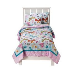 bunk beds- the girls agree, but it's out of stock