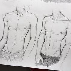 Art Drawings Sketches Simple, Cool Drawings, Arte Sketchbook, Art Inspiration Drawing, Hippie Art, Sketch Painting, Anatomy Art, Cartoon Art Styles, Art Reference Poses