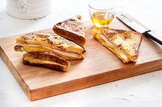 Αβγοφέτες με ζαμπόν και τυρί-featured_image