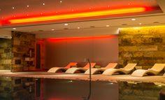RegalaTi il giusto relax con un semplice click! Vai alla sezione shop del nostro www.thotel.it e acquista i tuoi voucher spa. Spa, Relax