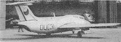 """L-29 Delfín """"Maya"""" No.0031 CzAF"""