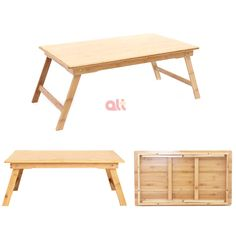 china folding bamboo tables,wholesale folding camping picnic table Camping Picnic Table, Folding Camping Table, Bamboo Table, Outdoor Tables, China, Porcelain, Patio Table