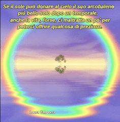 Pictures Of Jesus Christ, Italian Life, Spiritual Coach, Karma, Encouragement, Life Quotes, Spirituality, Positivity, Barbarella