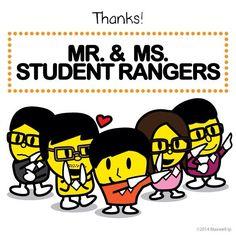 Many many Thanks!