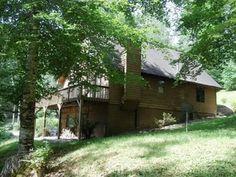 256 W Ridge Dr, Burnsville, NC 28714 is For Sale | Zillow